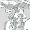 Shad3R's avatar