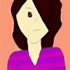 Shad3theHunter's avatar