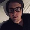 Shad73's avatar
