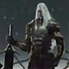 Shadaan's avatar