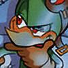Shadadelover's avatar