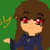 Shadaily's avatar
