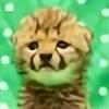 shadamy20's avatar