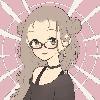SHADAMY4evurgurl's avatar