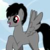 Shadamyfanatic61's avatar