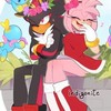 Shadamyforlife3g's avatar