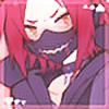 shadamylover7797's avatar