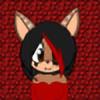 shadamyluver4's avatar