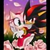 shadamylvr's avatar