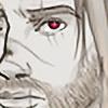 Shadana's avatar