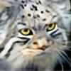 ShadaniTheManul's avatar