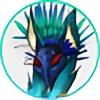 Shadanne's avatar