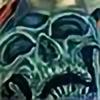 shadarone's avatar