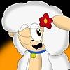Shadasheep's avatar