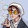 shadashook's avatar