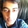 shadathchy's avatar