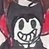 ShadaTHedgehog's avatar