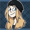 Shadaty's avatar