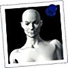shadavar's avatar