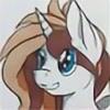 Shadayloronic's avatar