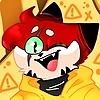 Shadcatgame's avatar