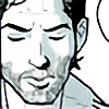 shadcell's avatar