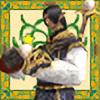 ShadCroly's avatar