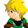 ShaddenX's avatar