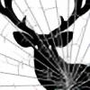 ShadderStag's avatar