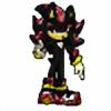 shaddomino123's avatar