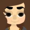Shaddoux's avatar