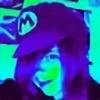 Shaddow-Rose's avatar