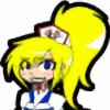 shaddowkarate's avatar