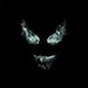 ShaddowTheSpirit's avatar