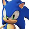 ShaddyTheHedgehog's avatar