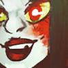 shaddzz's avatar