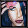 Shade-45's avatar