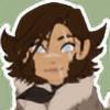 Shade-Arts's avatar