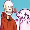 Shade-Duelist's avatar