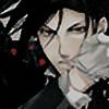 Shade-EX's avatar