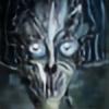 SHADE-LJ's avatar