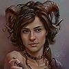 Shade-of-Stars's avatar