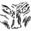 Shade-the-Master's avatar