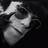 shade0fPinkHeart's avatar