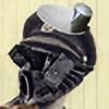 shade11's avatar
