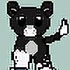 Shade1193's avatar