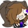Shade1602's avatar
