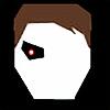 shade3734's avatar