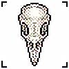 Shade703's avatar