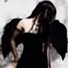 Shade777's avatar
